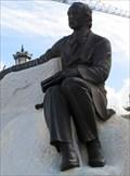 Image for Juan Clemente Zenea - La Habana, Cuba