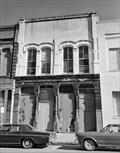 Image for Oppermann Building - Galveston, TX