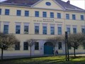 Image for Museum for Prehistoric & Protohistoric Archaeology, Weimar, TH