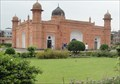 Image for Lalbagh Fort in Dhaka, Bangladesh
