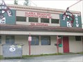 Image for KGTW-FM Ketchikan, Alaska