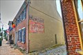 Image for Coca Cola Ghost Sign - New Castle DE
