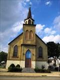 Image for Salem Evangelical Church - Milwaukee, Wisconsin
