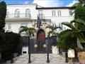 Image for Versace Manison - Miami Beach, FL