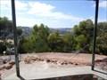 Image for Suttons Lookout - Bridgetown, Western Australia