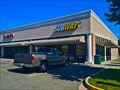 Image for Subway - Route 60 - Midlothian, VA
