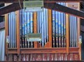 Image for Church Organ - Kirk Maughold - Maughold, Isle of Man