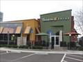 Image for Panera Bread - Southland Dr - Hayward, CA