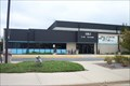 Image for Eble Ice Arena - Brookfield, WI