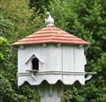 Image for Dovecote - Castolovice, Czech Republic