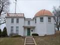 Image for Elgin Observatory - Elgin, IL