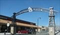 Image for Coalinga Plaza - Coalinga, CA