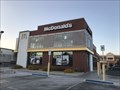 Image for McDonalds - W Craig Rd - North Las Vegas, NV