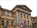 Image for Australian Museum - Sydney, AU