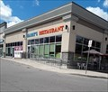 Image for Harry's Resturant - London, Ontario, Canada
