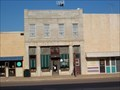 Image for OLDEST Bank in Kingfisher County
