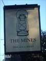 Image for The Mines Tavern, Laxey, Isle of Man