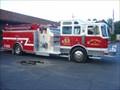 Image for 1996 KME  - Lakeshore FD  - Erie, PA