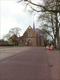 Image for RM: 523267 - R.K.Kerk Sint Jozef - America
