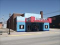 Image for Fowler Theatre - Fowler, Indiana