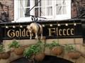 Image for Golden Fleece Pub - Pavement, York, Great Britain.