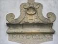 Image for MDCCLV - Casa da Câmara de São Pedro de Rates - Póvoa de Varzim, Portugal