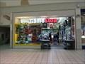 Image for Gamestop - Coronado Mall - Albuquerque, New Mexico