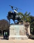 Image for El Cid Campeador - San Diego, CA