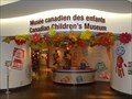 Image for The Canadian Children's Museum - Gatineau, Quebec