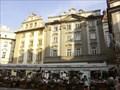 Image for Hotel U Prince - Praha, Czech republic