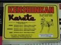 Image for Kenshinkan Karate, Burleigh Heads, Qld, Australia
