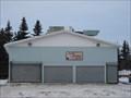 Image for Enilda Bowling Alley - Enilda, Alberta