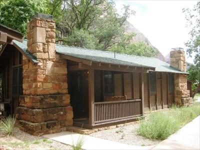 rentals cabin brilliant zion fresh of national cabins bedroom lodge park