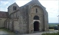 Image for Église Saint-Laurent - Châtel-de-Neuvre, France