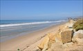 Image for Rincon Beach