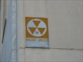 Image for City Hall Fallout Shelter - Birmingham, Alabama