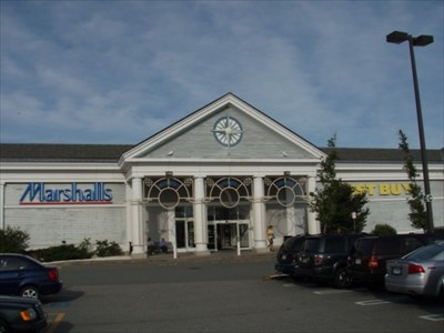 movie theaters cape cod mall ma