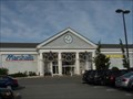 Image for Cape Cod Mall  -  Hyannis, MA