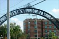 Image for Ybor City Historic District   -  Tampa, FL