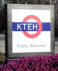 Image for KTEH - San Jose, CA