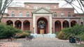 Image for Womens Building - Oregon State University National Historic District - Corvallis, OR