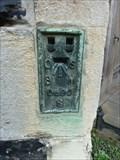 Image for Flush Bracket S0690 - St Michael - Sittingbourne, Kent