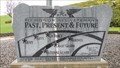 Image for Veterans Memorial Park - Bonners Ferry, Idaho