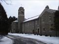 Image for Carmelite Monastery - Pittsford, NY