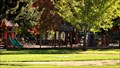 Image for Huntsville Square Playground