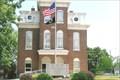 Image for Dent County Veterans Memorial, Salem, MO