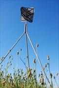 Image for Morelands Trig Station - SE South Australia