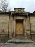 Image for CÁRITAS - Diocesana de Ourense - Ourense, SP