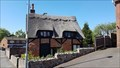 Image for Blacksmiths Cottage - Groby, Leicestershire