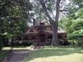Image for The Wren's Nest, Home of Joel Chandler Harris, Atlanta, GA